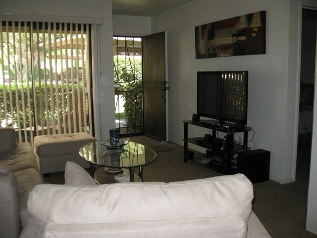 Condo 10 Palm Springs Condo Rental Fully Furnished 1 Bedroom Condos Executive Suites 60 90