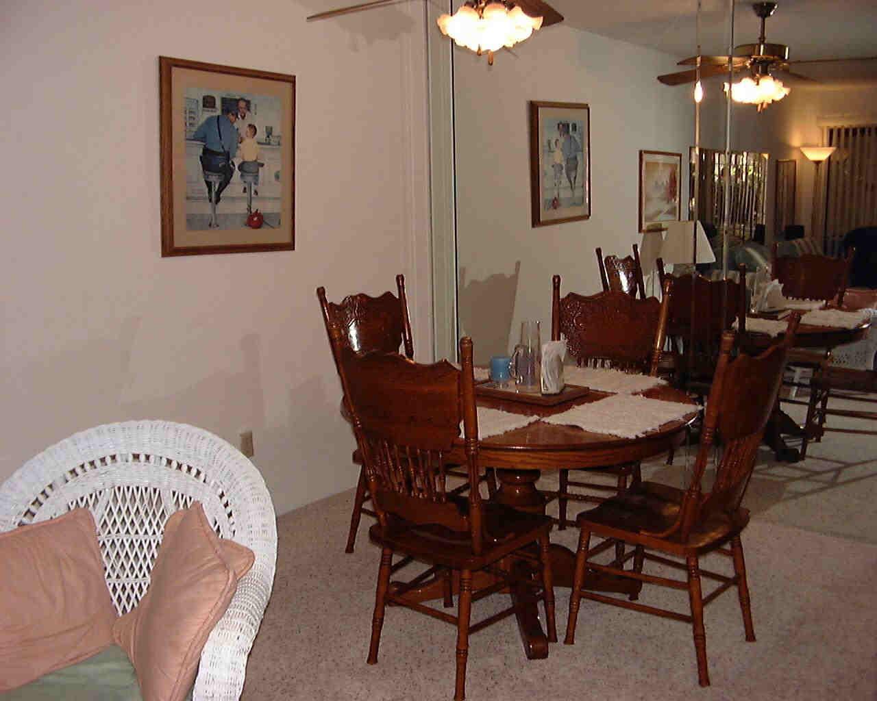 Condo 3 Palm Springs Condo Rental Fully Furnished 1 Bedroom Condos Executive Suites 60 90